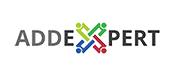 Logo-Addexpert